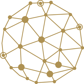Logo-FirstWay